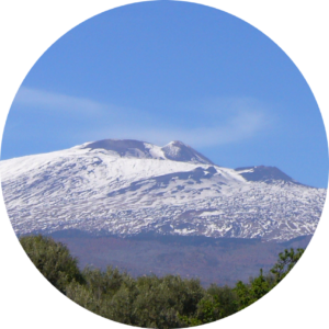 etna natura bio
